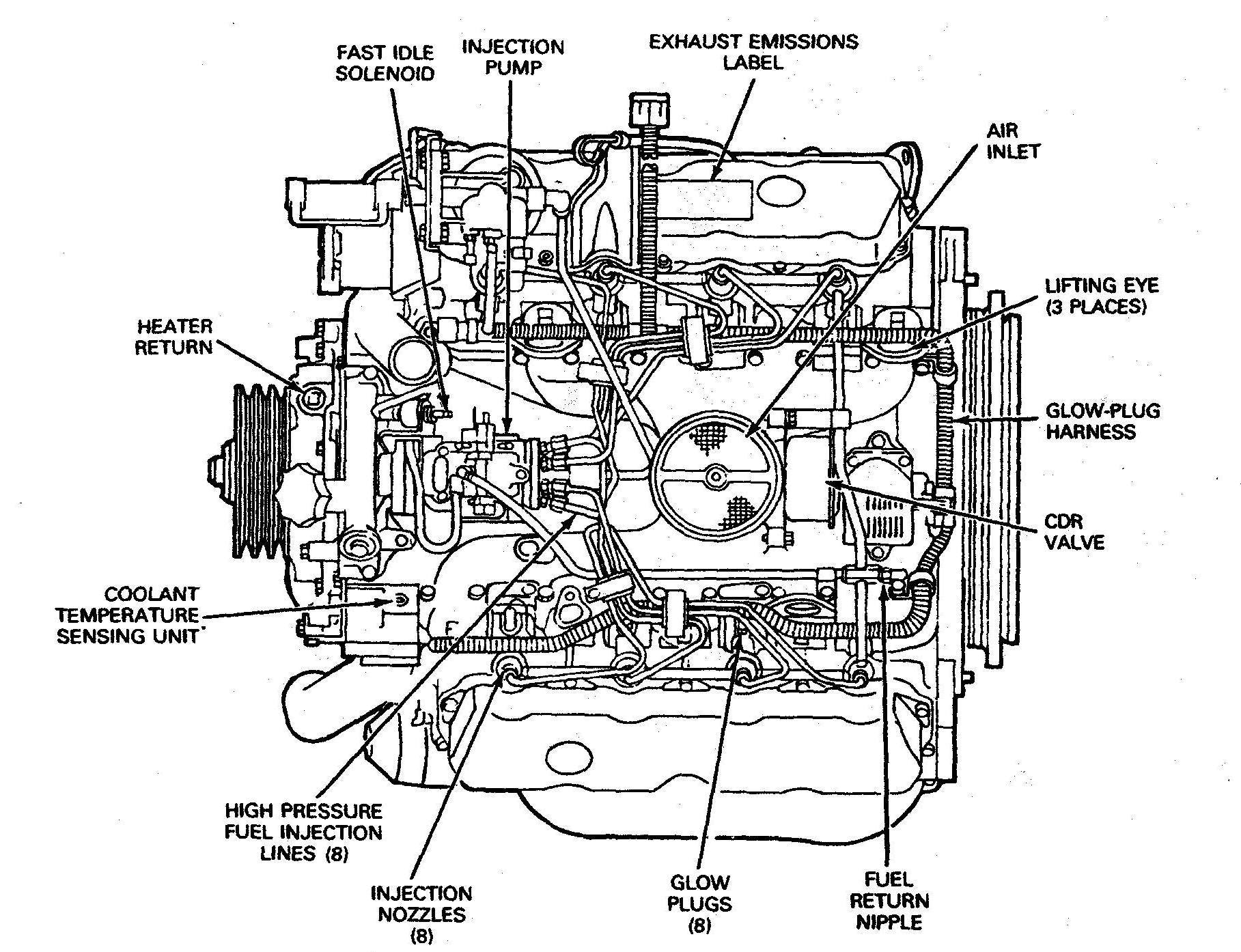 diagrams boat motors all boats rh boatorchik net boat motor diagram yamaha boat motor parts diagram